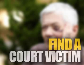 Court Victims