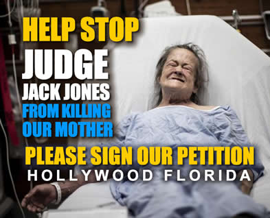 help stop petition image example