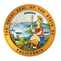 seal california200