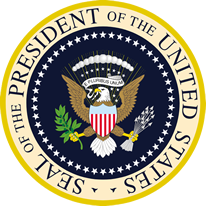 Seal_of_the_United_States