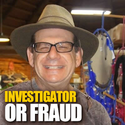 corrupt los angeles county superior court probate investigator frank cowan