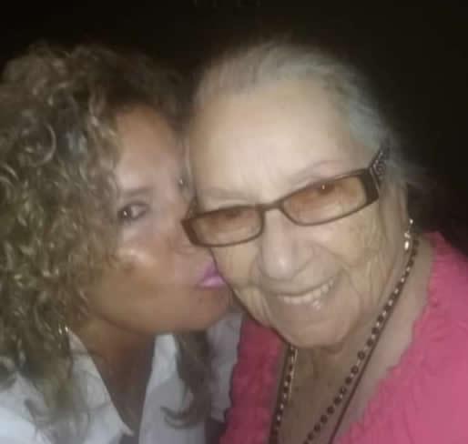 Lilia Martinez victim of guardianship Miami Florida 006
