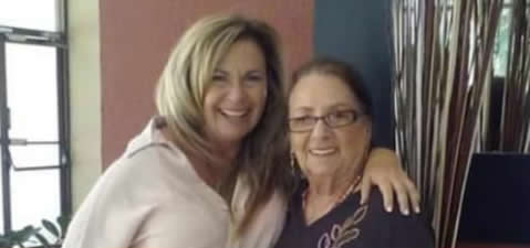 Lilia Martinez victim of guardianship Miami Florida 007