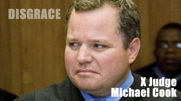 disgrace-judge-michael-cook