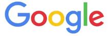Court victim Google Review