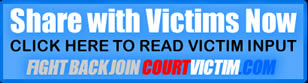 read our courtvictim forum