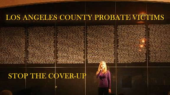 If the county can help kill them to help dishonest lawyers profit by our pain and loss the county can afford to pay for a monument