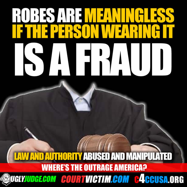 robes-are-useless-if-the-person-wearing-it-is-a-fraud