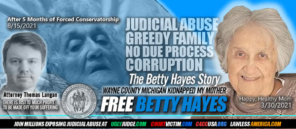 FB Profile Cover Free Betty Hayes
