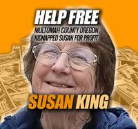 FB Profile Cover Free Susan King PROFILE