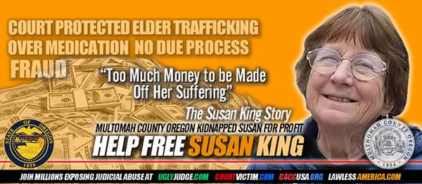 FB Profile Cover Free Susan King
