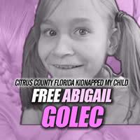 Profile Free Abigail Golec