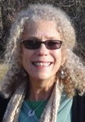 Janet Phelan U.S. INDIFFERENT TO HUMAN EXPERIMENTATION AND BIOLOGICAL AND CHEMICAL WEAPONS Book Points To A Monstrous Agend