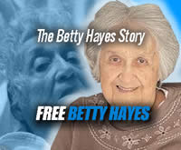 Profile Cover Free Betty Hayes Profile